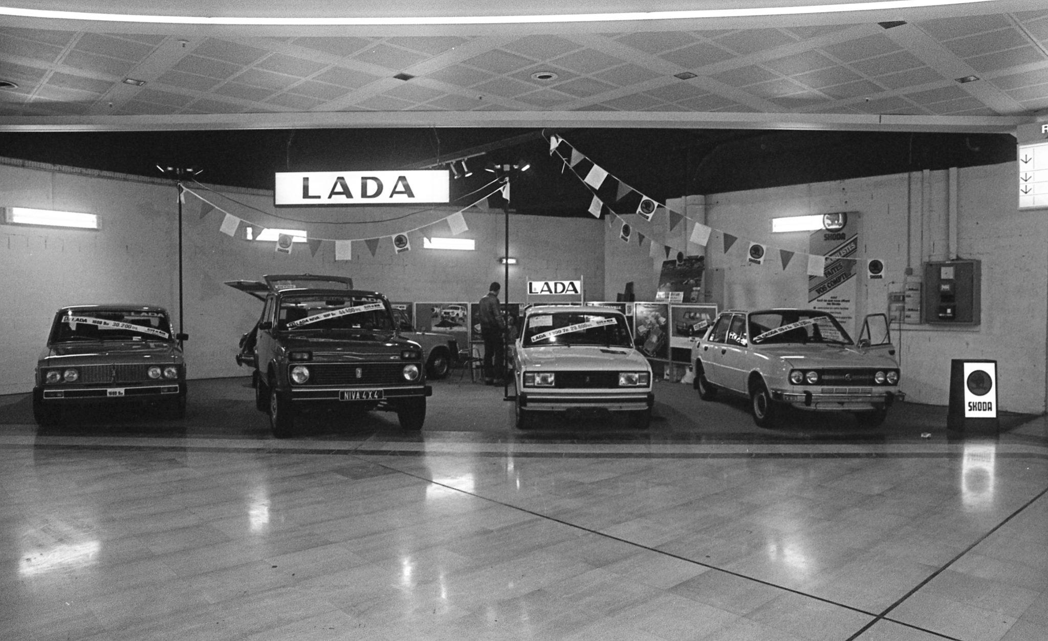 Lada-modellek-es-gyari-alkatreszek